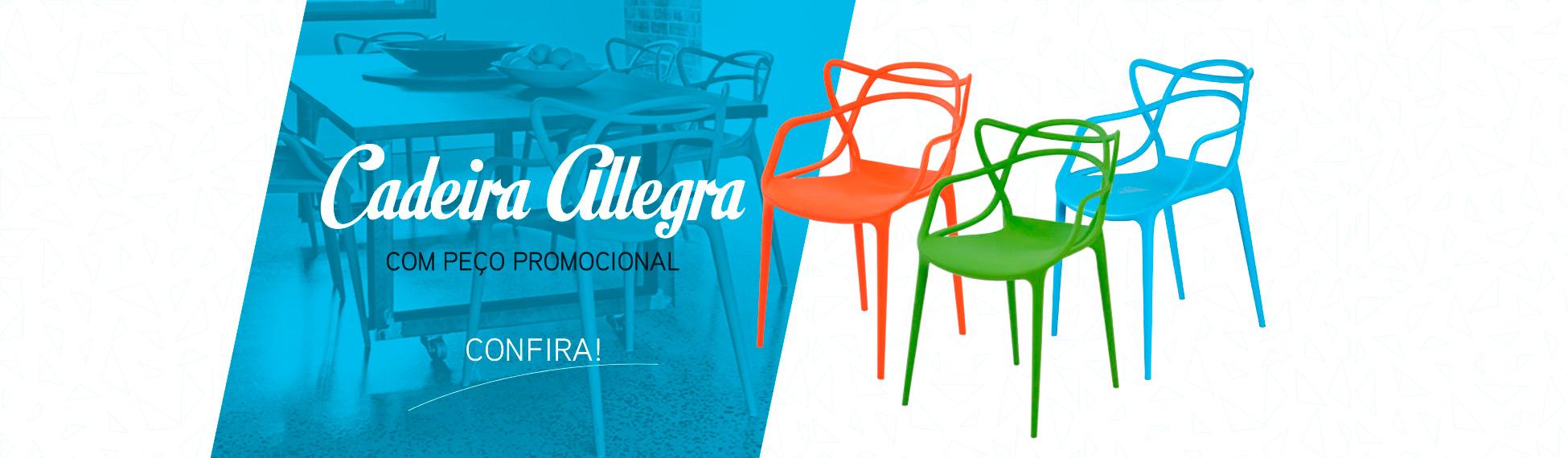 banner cadeira acapulco