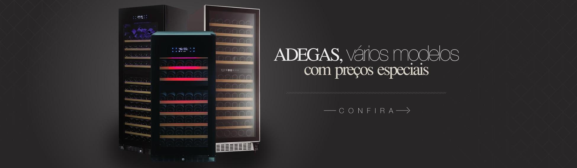Frete Gratis todo o Brasil Eletrodomesticos