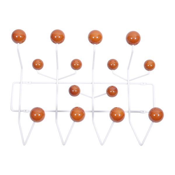 Cabideiro Hang OR Design