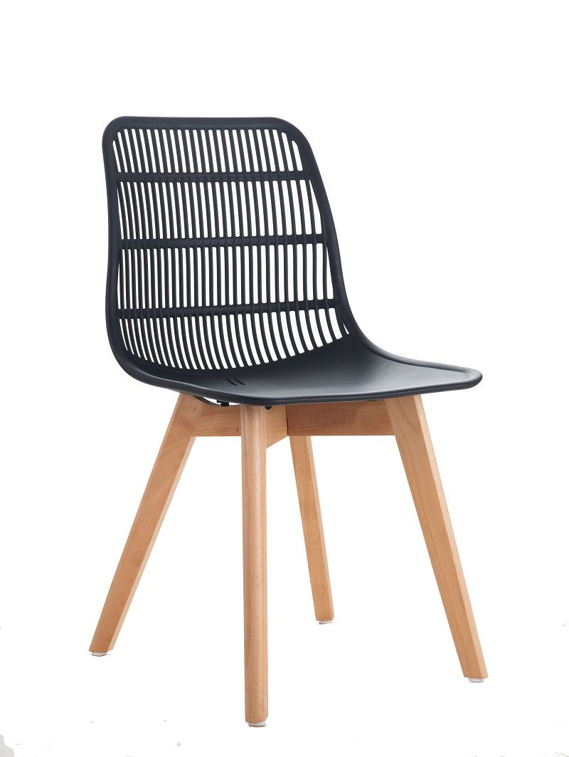 Cadeira Ariel
