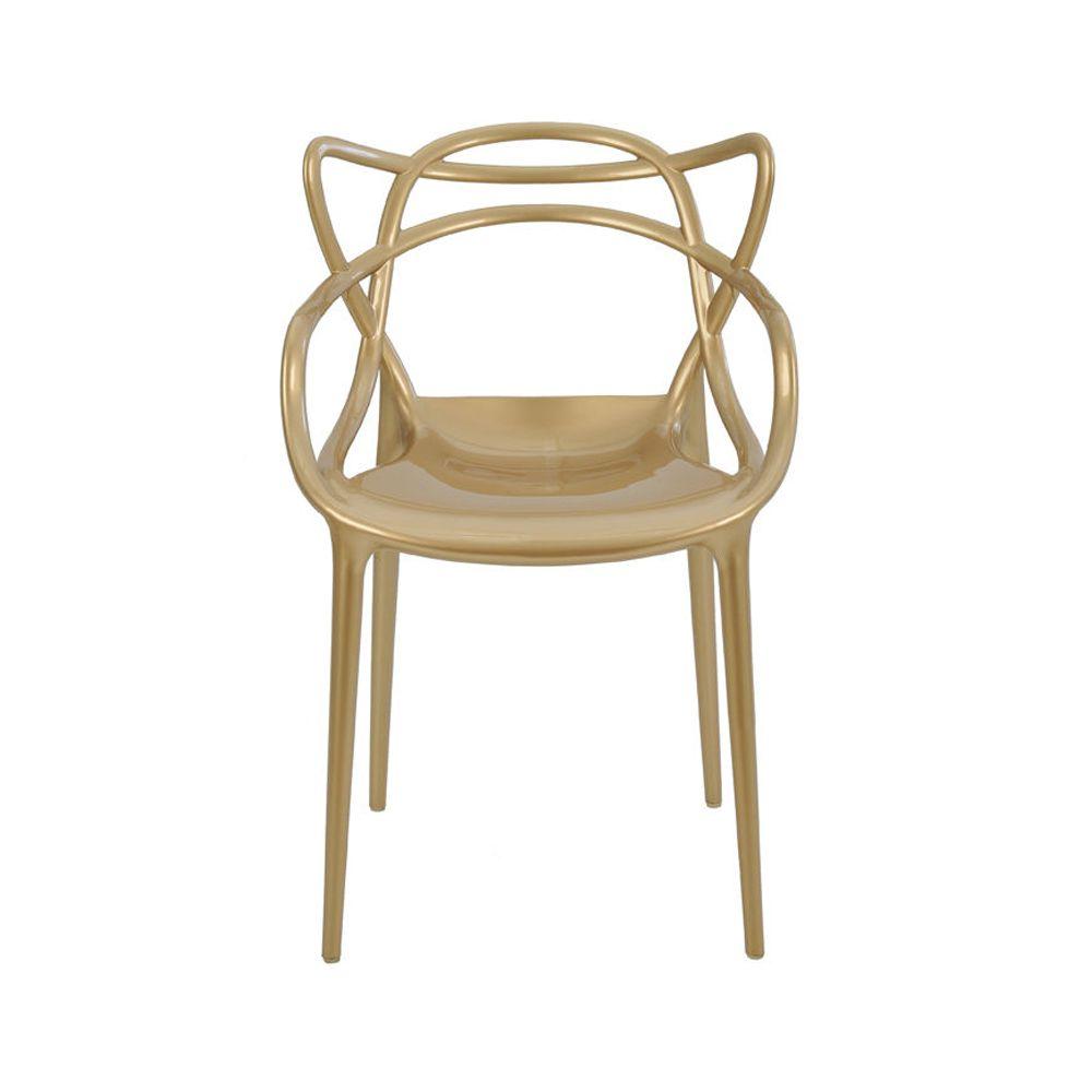 Cadeira Allegra PP Rivatti