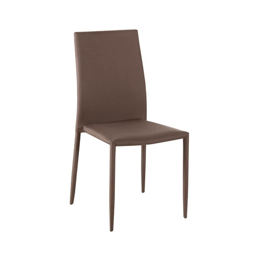 Cadeira Amanda Tecido Rivatti