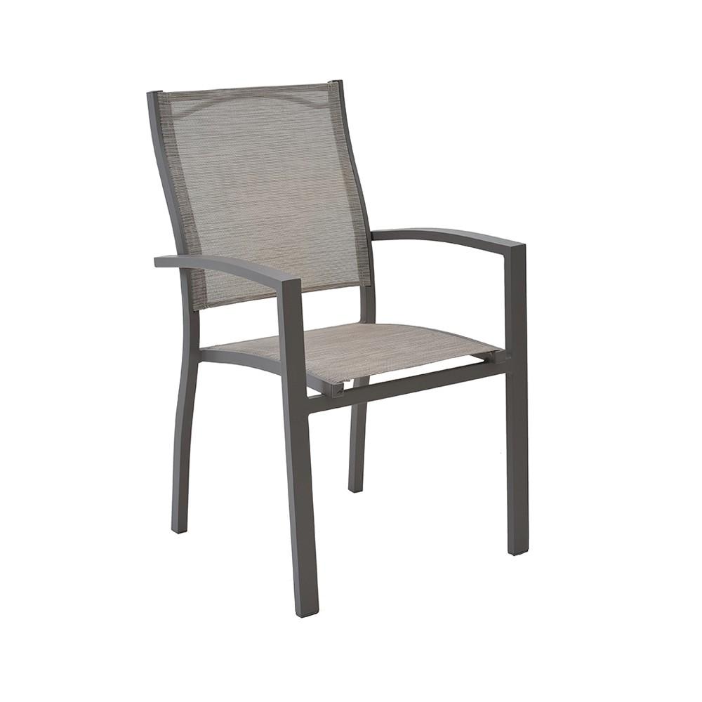 Cadeira Angra Rivatti