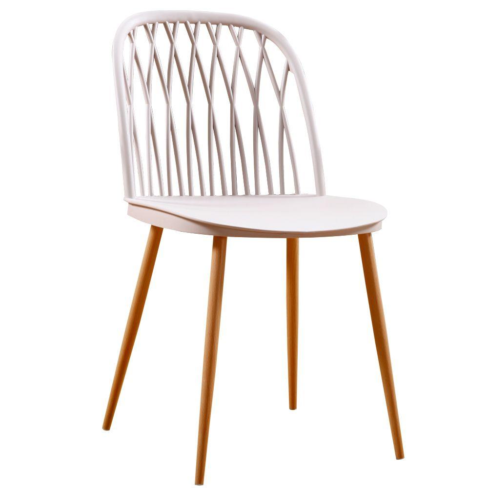 Cadeira Mara
