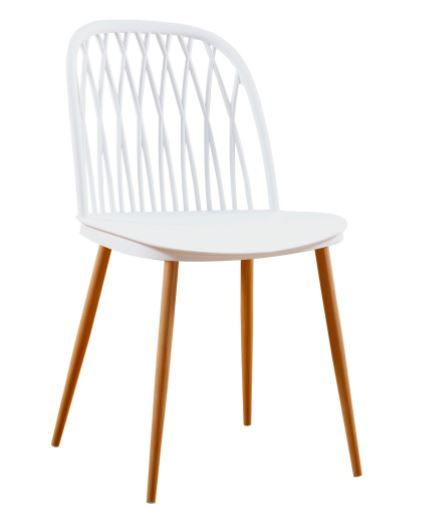 Cadeira Ariane Rivatti