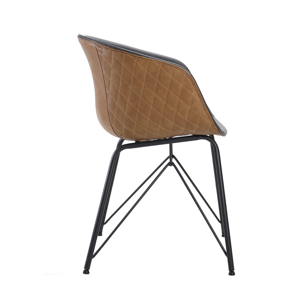 Cadeira Áustria