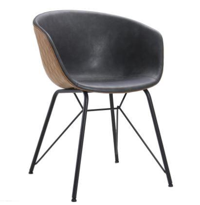 Cadeira  Astrid Rivatti