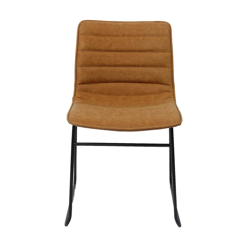 Cadeira Bianca Rivatti