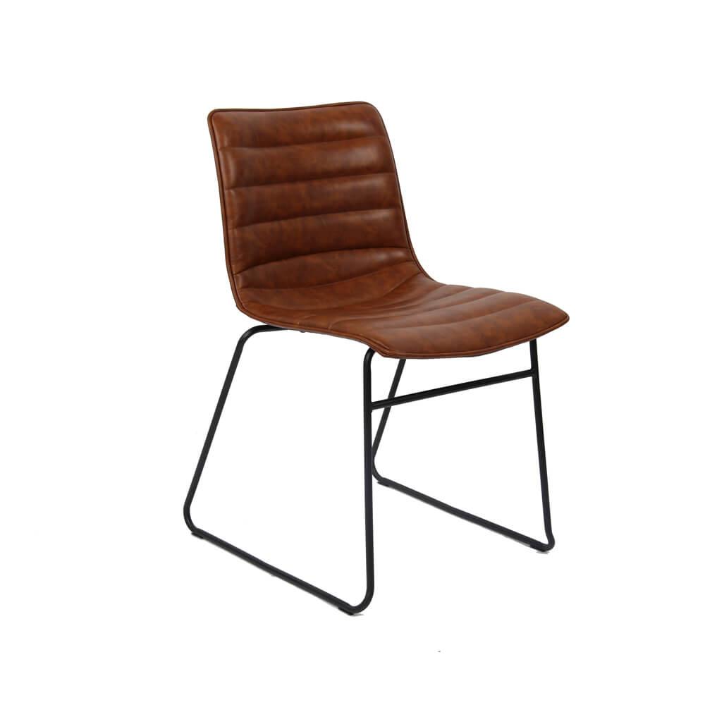 Cadeira Esteirinha