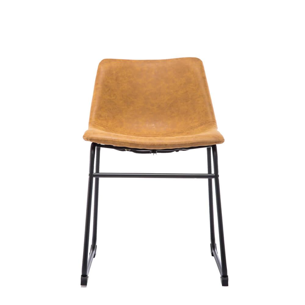 Cadeira Bruna Rivatti