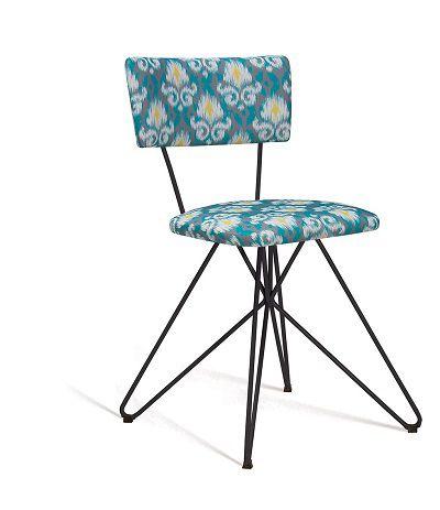 Cadeira Butterfly Estofada DAF