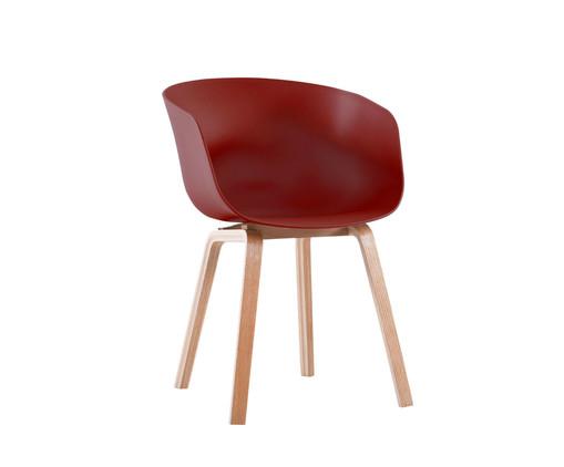 Cadeira Cássia Rivatti