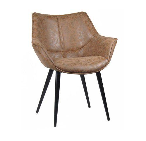 Cadeira Cecilia Rivatti
