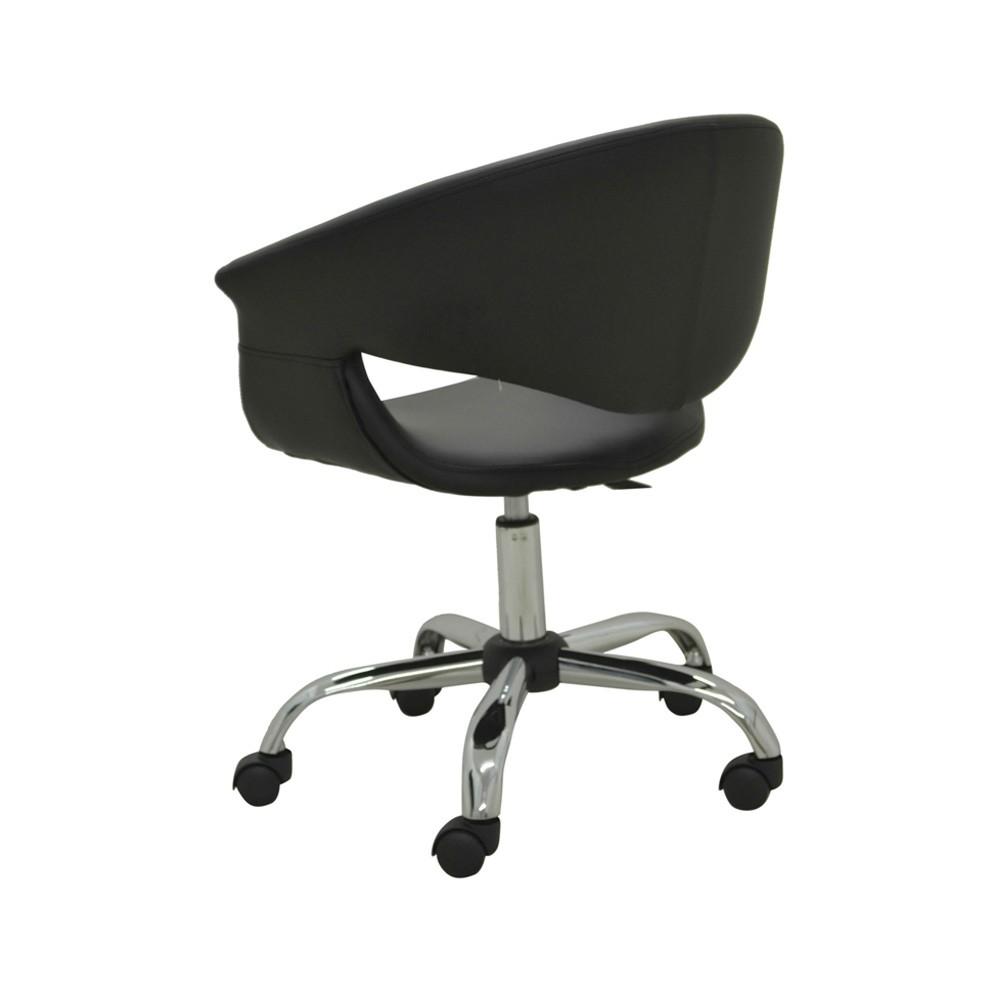 Cadeira Celina Rodízio Rivatti