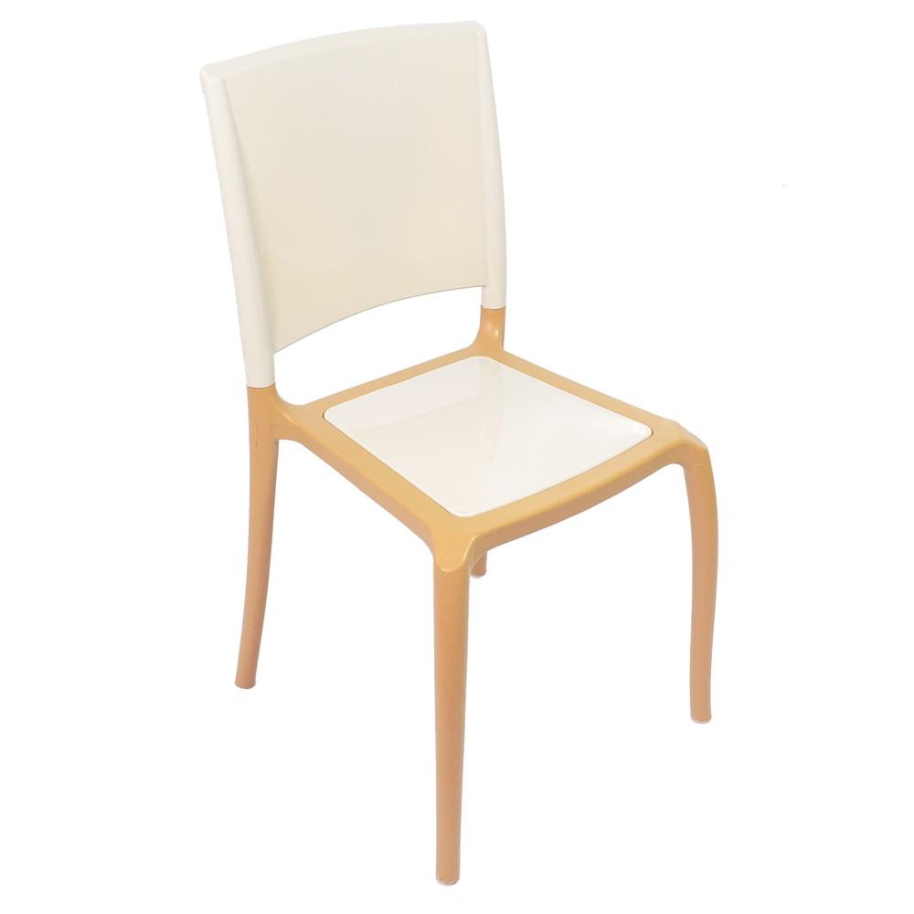 Cadeira Centaurus Plasútil Rivatti