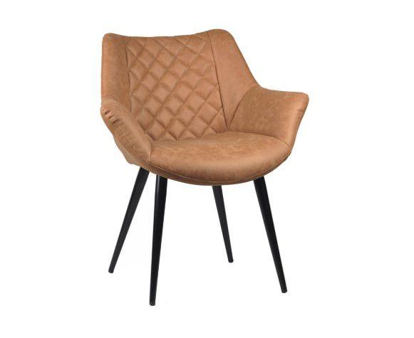 Cadeira Cinara Rivatti