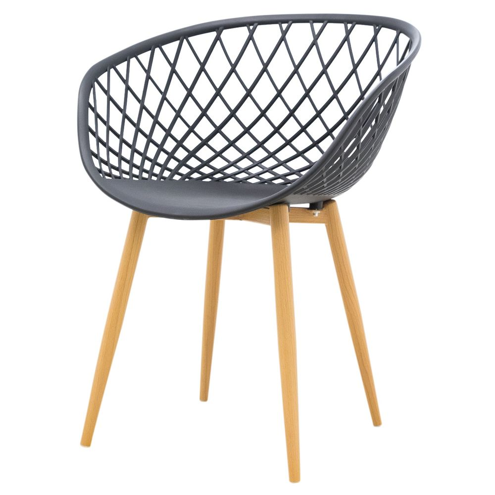 Cadeira  Clarice Rivatti