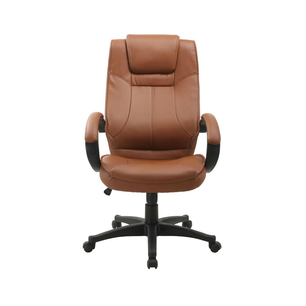 Cadeira Córdoba Rivatti