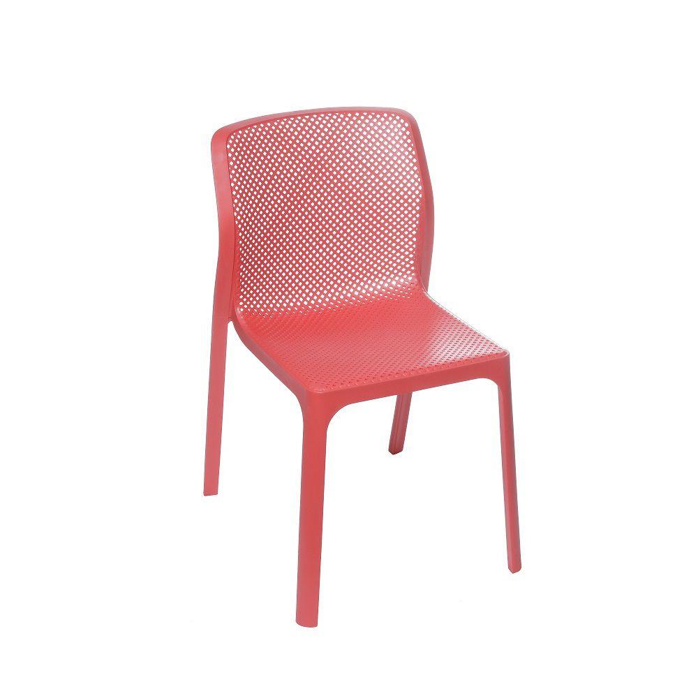 Cadeira Vega sem Braço OR Design