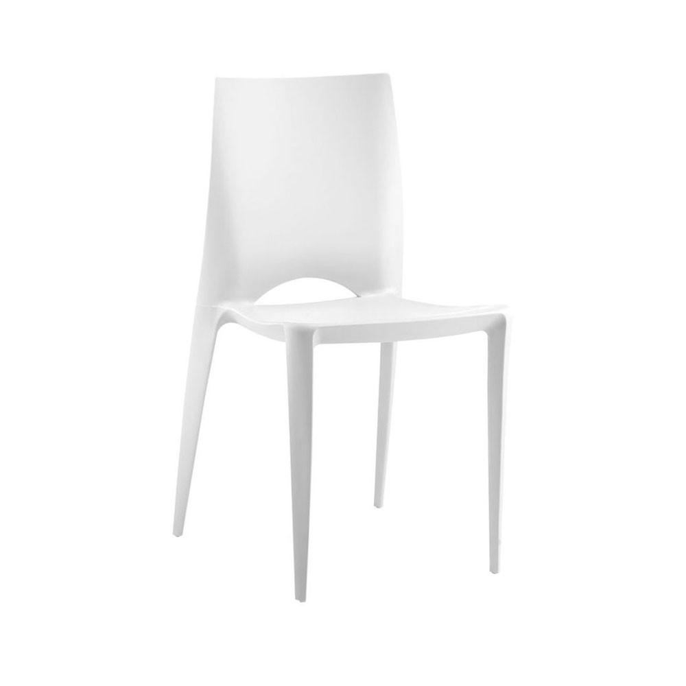 Cadeira Daiane Rivatti