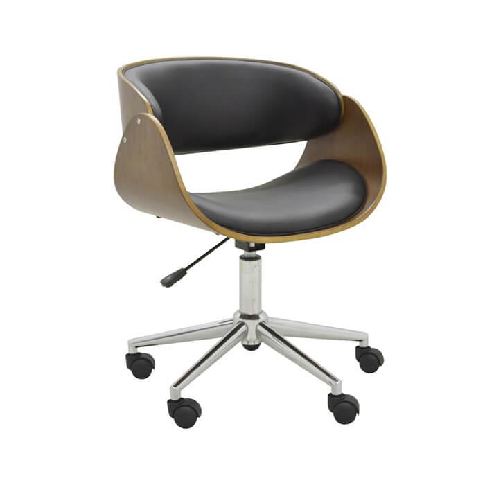 Cadeira Deise Rodízio Rivatti