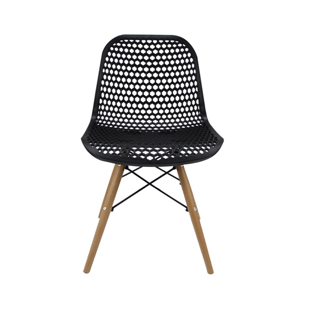 Cadeira Eloisa Polipropileno Rivatti