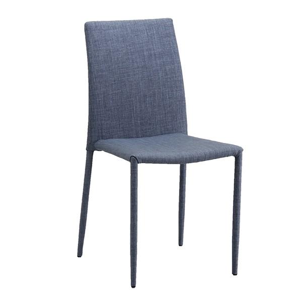 Cadeira OR-4403 Tecido OR Design