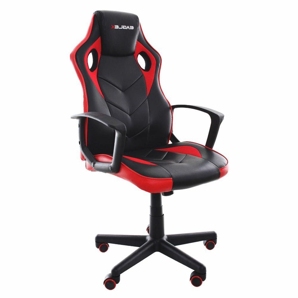 Cadeira Gamer Eaglex S1