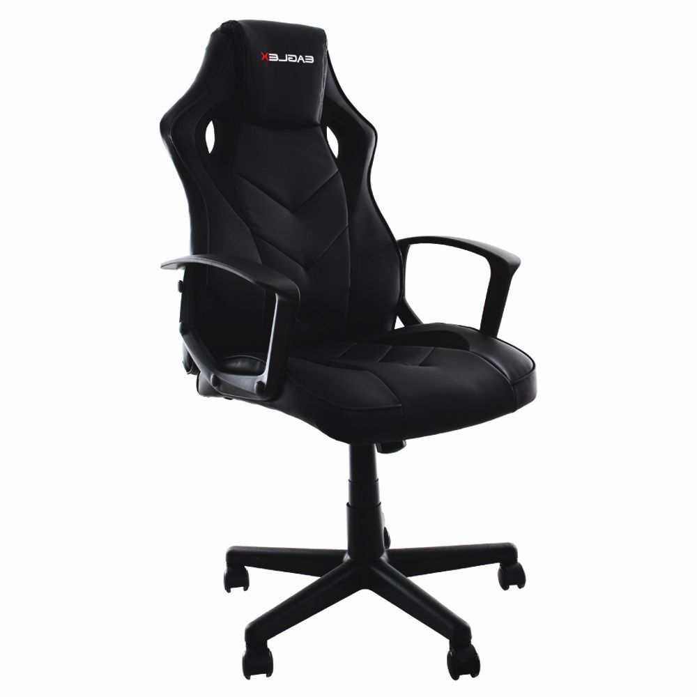 Cadeira Gamer Eaglex S1