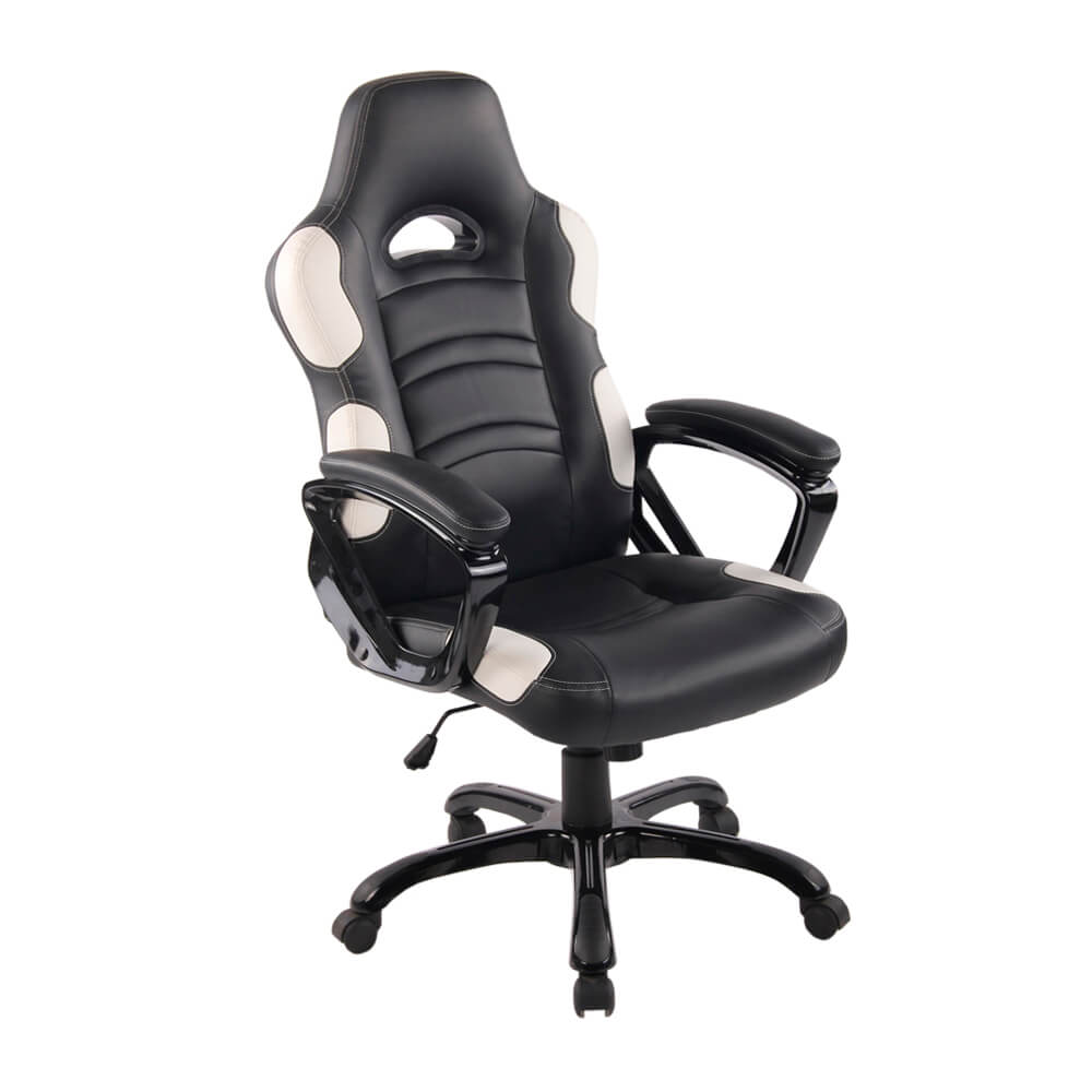 Cadeira Gamer Flash Rivatti