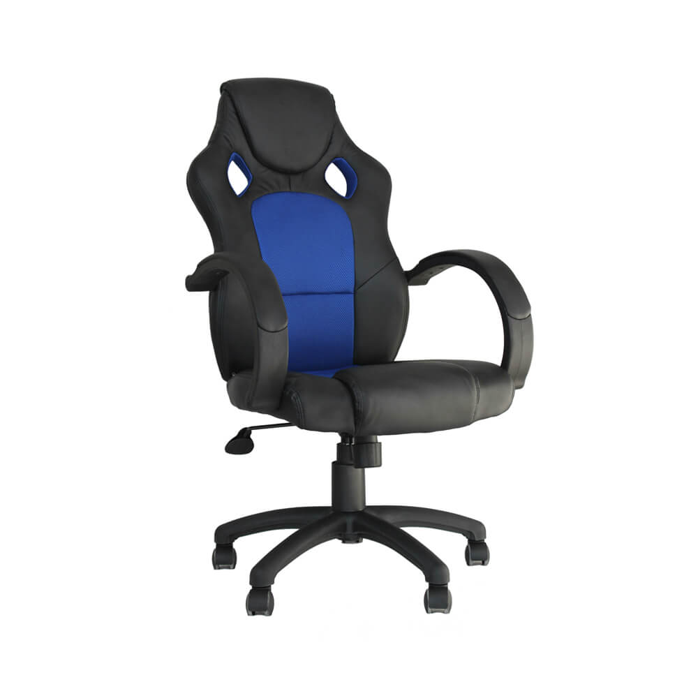 Cadeira Gamer Racer Rivatti