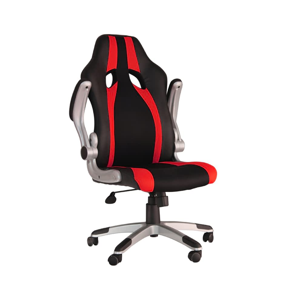 Cadeira Gamer Speed Rivatti