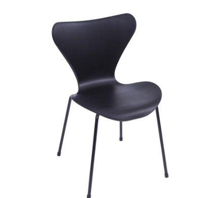 Cadeira Jacobsen PP OR Design