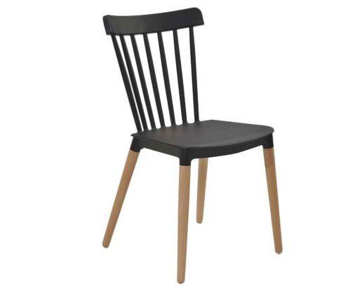 Cadeira Janaína Rivatti