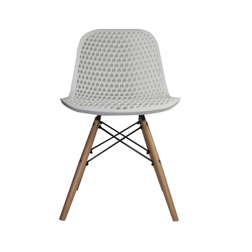 Cadeira Jennifer Polipropileno