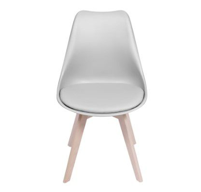 Cadeira Joly OR Design