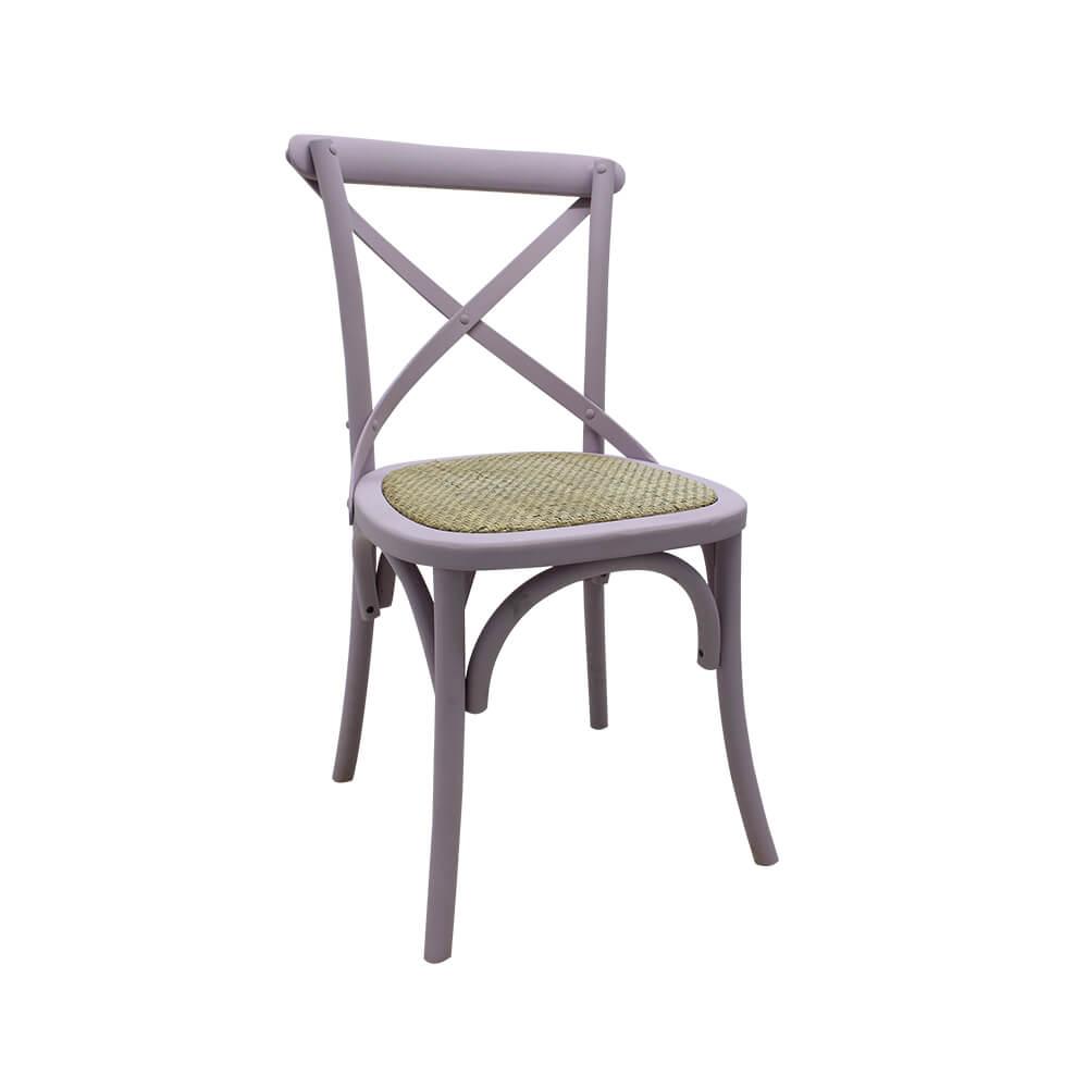 Cadeira Katrina Rivatti