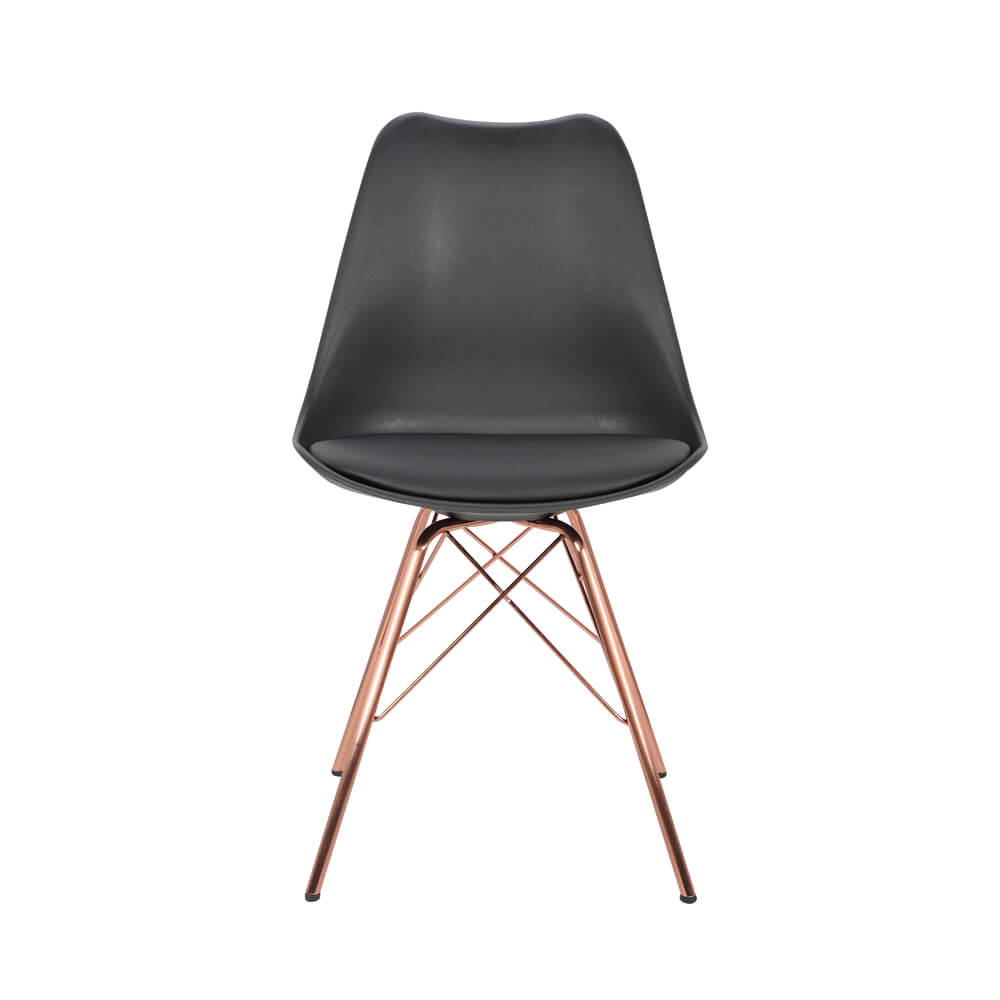 Cadeira Ingrid