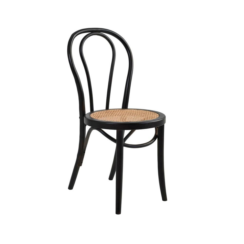 Cadeira Leona Rattan Rivatti