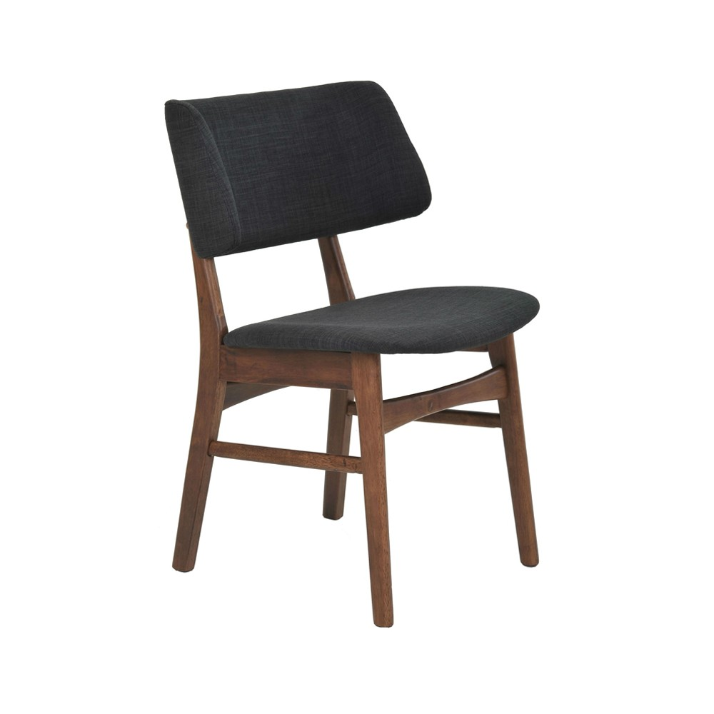 Cadeira Linha Escandinava Mikaela Rivatti