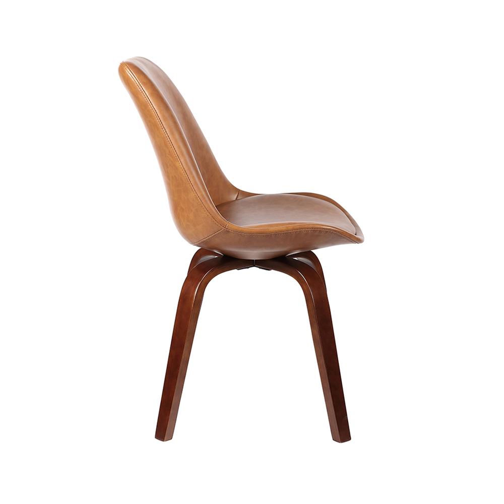 Cadeira Lis PU Rivatti
