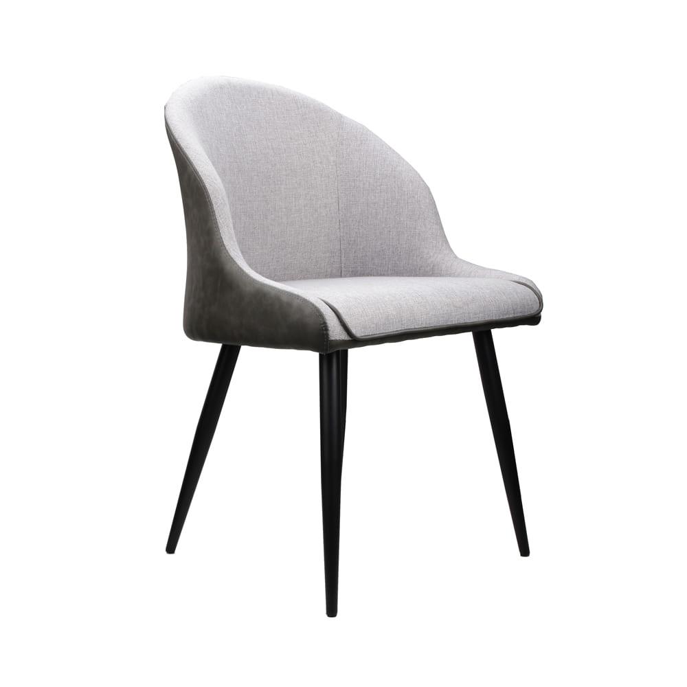 Cadeira Louise Rivatti