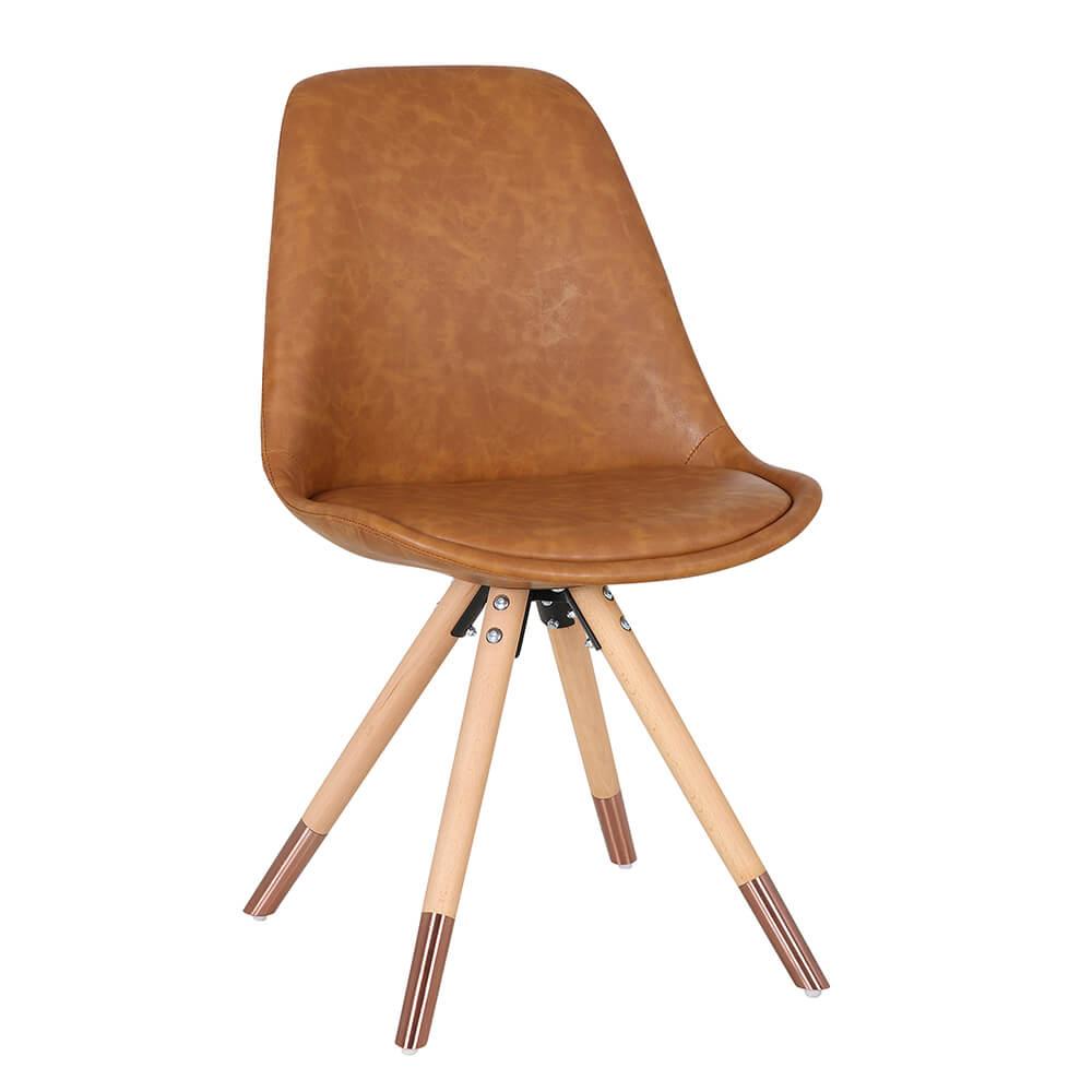 Cadeira Letizia