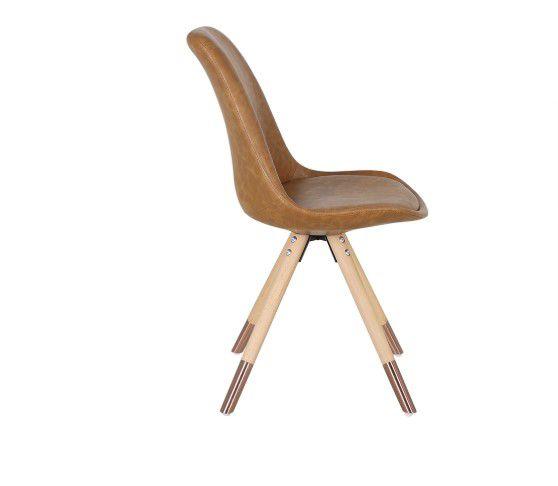 Cadeira Luana Rivatti