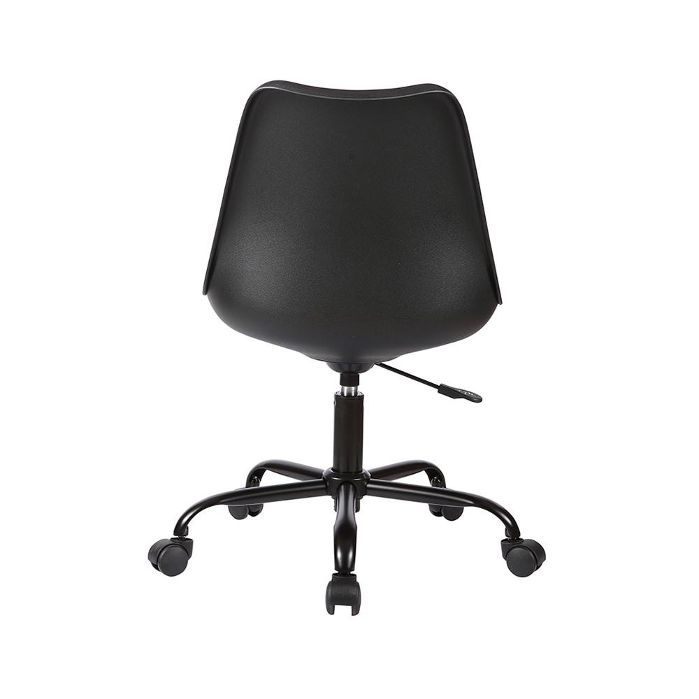Cadeira Luísa Rodízio Rivatti