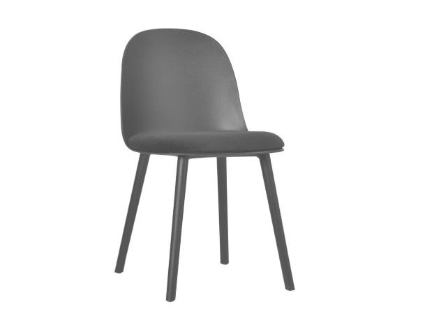 Cadeira Maitê Rivatti