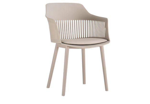 Cadeira Marcela Rivatti