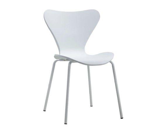 Cadeira Miriam Rivatti