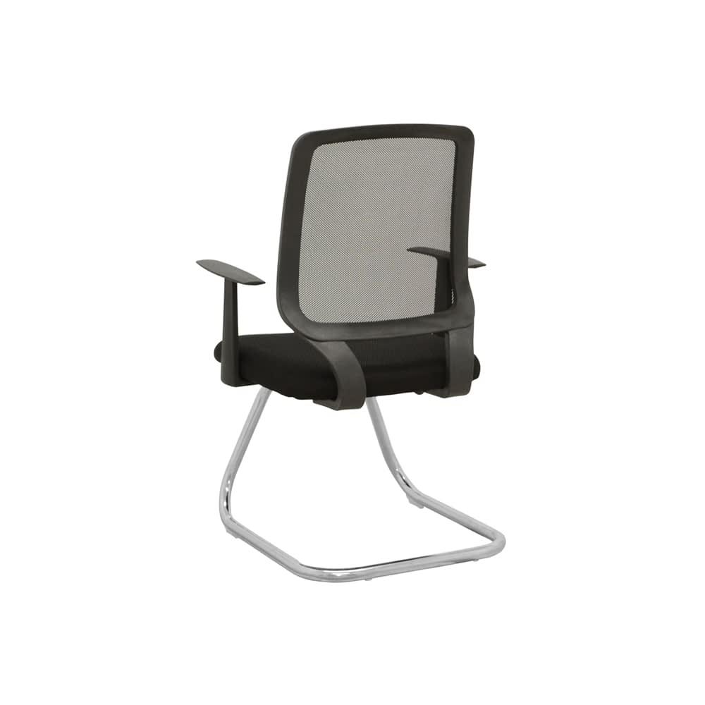 Cadeira Office Ávila Fixa Rivatti