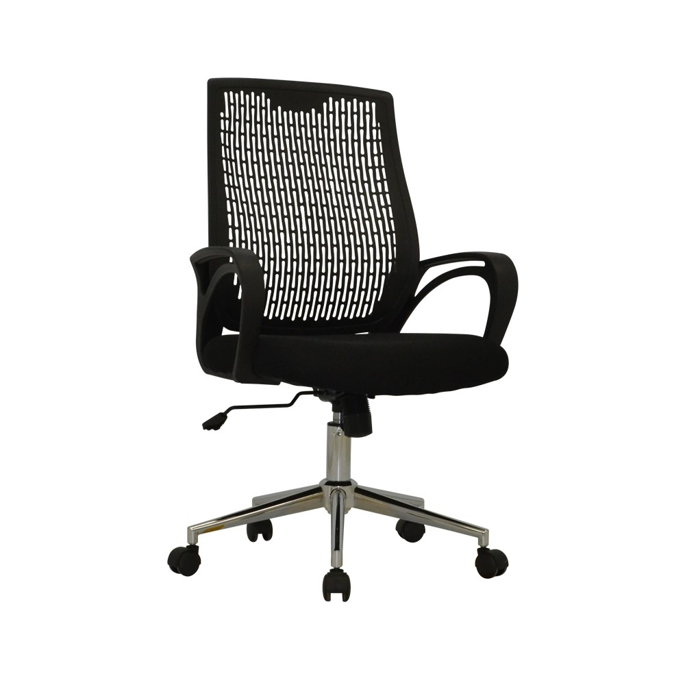 Cadeira Office Burgos Rivatti